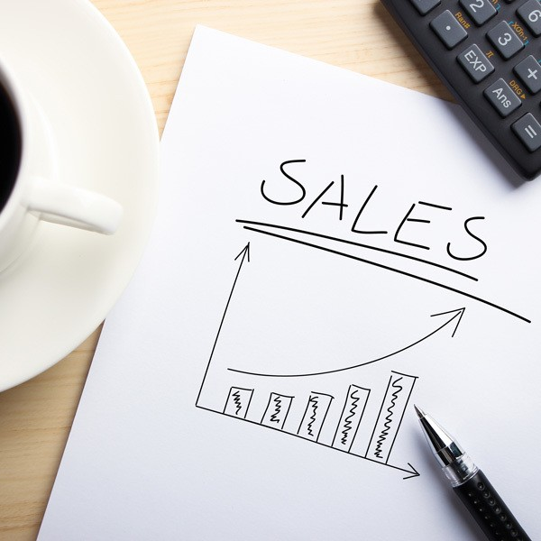 How To Troubleshoot Your Sales Process Problems